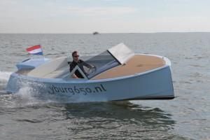 yburg650.nl