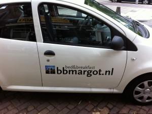 bbmargot