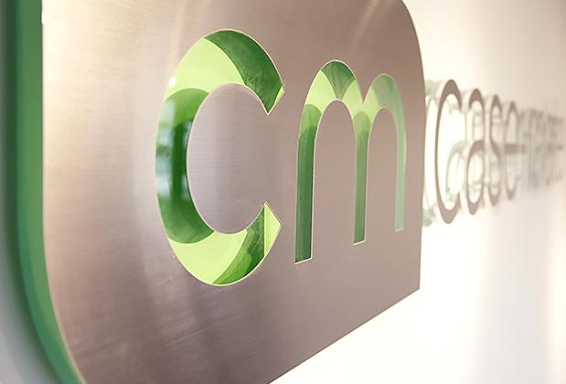 CM cate-mate